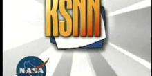 KSNN - Leaves