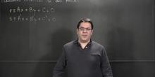 Bach1 - Posiciones relativas de dos rectas