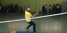 Atletismo  21