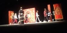 2020_01_31_Teatro Inglés 4º_CEIP FDLR_Las Rozas