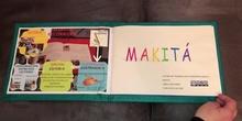 Makitá_libro_cartonero