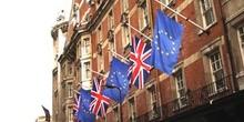 Brewer Street, Londres
