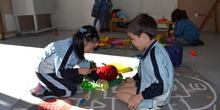 JORNADAS CULTURALES JUEGOS EDUCACIÓN INFANTIL 48