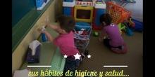 "Puertas abiertas CEIP Pablo Neruda<span class=""educational"" title=""Contenido educativo""><span class=""sr-av""> - Contenido educativo</span></span>"
