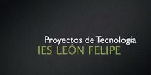 Proyectos 4ºESO Tecnología (hd)