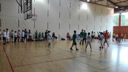 2017_03_28_Olimpiadas Escolares_Baloncesto_Fernando de los Rios 2
