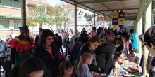 Mercado Medieval 21