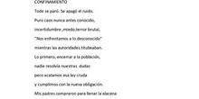 CATEGORÍA C PRIMER PREMIO