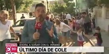 JUBILACIÓN DE JOSÉ ANTONIO, MAESTRO QUERIDO 2018