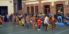 Jornadas Culturales y Depoortivas 2018 Bailes 1 11