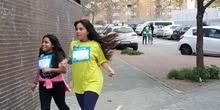 Carrera Solidaria NUPA y UNICEF Primaria 3 41
