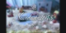 Navidad 2018 Séneca