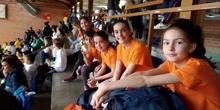 2019_04_02_Olimpiadas Escolares_Baloncesto femenino_CEIP FDLR_Las Rozas 7
