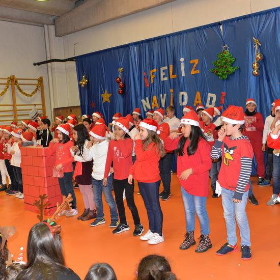 Festival de Navidad 3 32