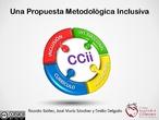 Proyectos en ESO con un diseño inclusivo (DUA)