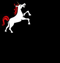 unicorniglobobalonpinguino :)