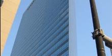 Rascacielos West Wracker Drive, Chicago, Estados Unidos