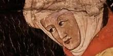Historia de Al-Andalus, sociedad, cultura y arte hispanomusulmán