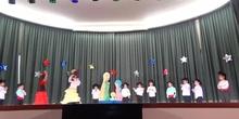NAVIDAD 2018 EDU. INFANTIL VÍDEO 5