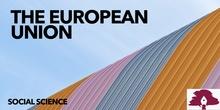 PRIMARIA 6º - CIENCIAS SOCIALES - EUROPEAN UNION