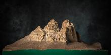 IES_SANISIDRO_MUSEO_Geologia_060