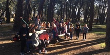 2020_02_27_3º visita Insectpark (1)_CEIP FDLR_Las Rozas 1