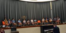 Concierto de alumn@s EP 2018 5