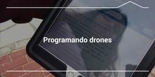 Programando drones_HD