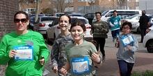 Carrera Solidaria NUPA y UNICEF Primaria 3 6