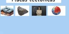SECUNDARIA - 4° ESO - BIOLOGÍA - DE PLACAS - GRUPO - FORMACIÓN