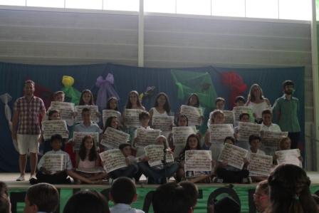 2017_06_22_Graduación Sexto_CEIP Fdo de los Ríos. 2 18