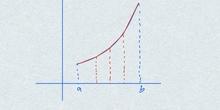 Longitud de la gráfica de una función continua
