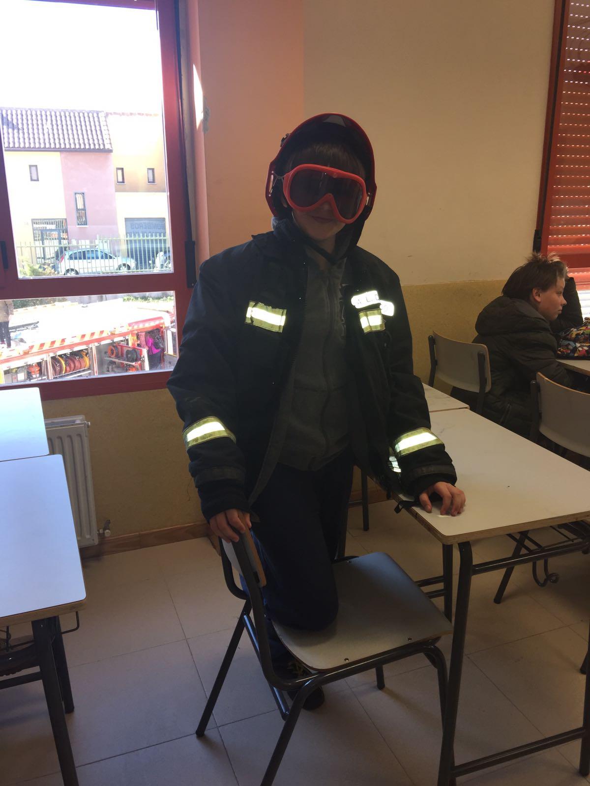 2017 jornada emergencias 11