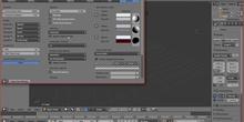 MAX 10.0 - Poner el interfaz de Blender en español