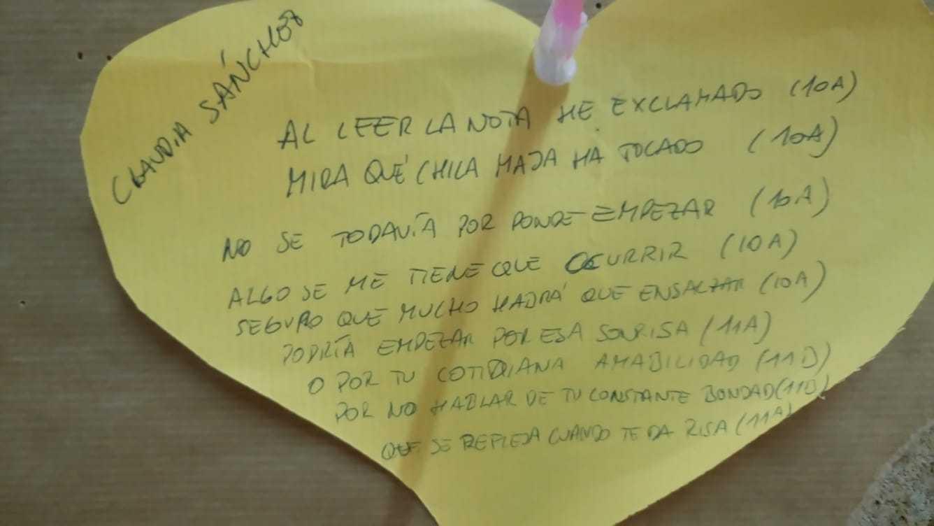 2018_02_14_San Valentín invade Sexto B_CEIP FDLR_Las Rozas 5