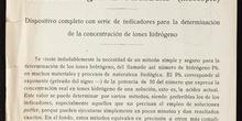 IES_CARDENALCISNEROS_CATALOGOS_082