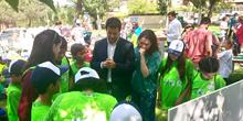 2018_06_14_Encuentro EcoEscuelas 2018_CEIP FDL_Las Rozas_2017-2018 7