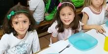 Granja Escuela 1º y 2º EP 2017-18 44
