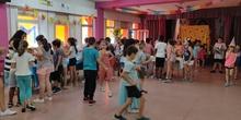 Fotos fiesta Inglés 20