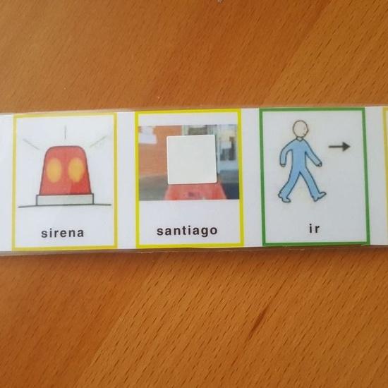 SEMINARIO TEA 6
