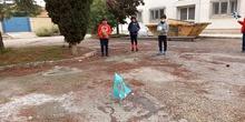 vídeo 3-lanzamiento cohete-