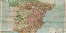 IES_CARDENALCISNEROS_Mapas_030