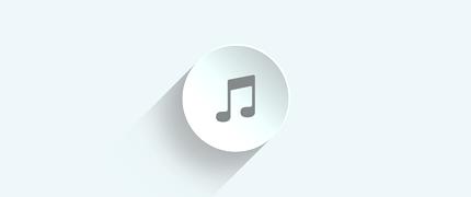 Audio de bases de I Gymkana Virtual