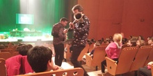 2020_01_31_concierto musical 2º_CEIP FDLR_Las Rozas 6