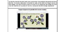 """""""10 pasos para implantar aprendizaje cooperativo en el aula"""""""