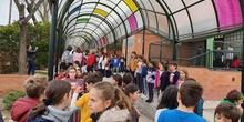 2020_01_30_Carrera solidaria_CEIP FDLR_Las Rozas 18