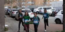 Carrera Solidaria NUPA y UNICEF Primaria 2 14