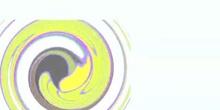 XXII CERTAMEN TEATRO ESCOLAR. CURSO 2014-15 TEATRO EN ESPAÑOL. ACTUACIÓN DE LOS CENTROS FINALISTAS.