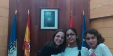 2016_11_21_Pleno Infantil en el Ayuntamiento de Las Rozas_Sexto 11