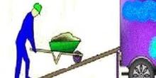 img_46_5_wheelbarrow
